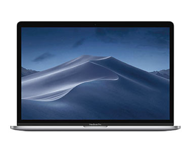 MacBook Pro 2200 MR932J/A macOS Mojave