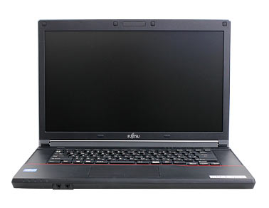 LIFEBOOK A573/G